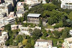 Museo Chiossone Genova - Cerca con Google
