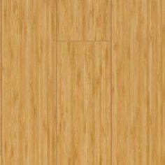 Prestige Exotics Pacific Bamboo 10mm Thick x 4-15/16 in. Wide x 47-7/8 in. Length Laminate Flooring (16.37 sq. ft./case)-04798 at The Home Depot