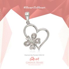 Happy Karwa Chauth, Luxury Store, Personalized Items, Diamond, Pendant, Hang Tags, Diamonds, Pendants