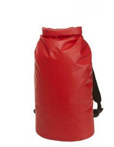 Pextex.cz - Voděodolný batoh SPLASH HALFAR Laundry, Bags, Laundry Room, Handbags, Laundry Rooms, Bag, Totes, Hand Bags
