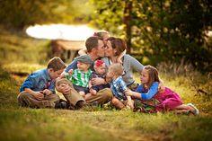 family family-photography