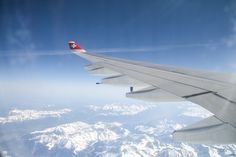 How To Overcome Your Fear Of Flying #HowtoOvercomeFear