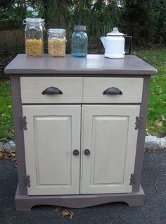 1000 images about bathroom storage on pinterest kitchen - Bathroom storage cart with wheels ...