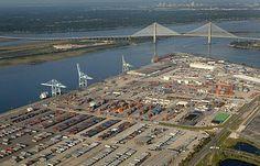 Jacksonville, Florida - Wikipedia, the free encyclopedia
