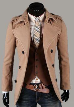 Fresh!!! Men's fashion @proulxjustice #lookgoodfeelgooddogood #mensfashion #fashion #stylelife #hotpicks #expressyourself