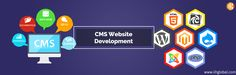 Top 6 tactics to manage CMS website content Drupal, Open Source, Web Development, Content Marketing, Web Design, Management, Technology, London, Website