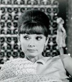 Set de Paris When It Sizzles, 1962