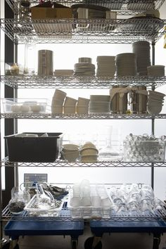 The 5 Best Things You Should Buy from a Restaurant Supply Store ...