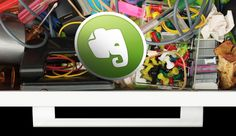How to Clean up Evernote Clutter for Cleaner Note Taking