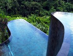 http://keepmihome.com/wp-content/uploads/2014/10/natural-infinity-pool-designs-and-tree-in-the-nearby-801x617.jpg