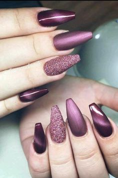 Love the color but the shape is not my style.