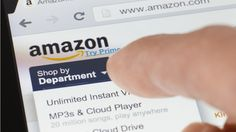 Before you buy something on Amazon again, watch out! Hackers are targeting the retail giant, and more fake products are being listed to fool shoppers. Here's how the scam works and the signs to look for in order to spot these fraudulent sellers.