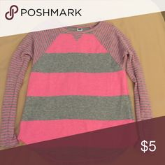 Spotted while shopping on Poshmark: Girls shirt! #poshmark #fashion #shopping #style #Other