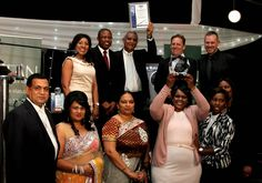 KZN Top Business in Social and Community Services 2015 : SmartXchange