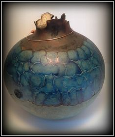 Gourd, MoSa Studio Art