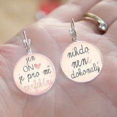 dárek pro nevěsty Personalized Items, Wedding, Casamento, Weddings, Marriage, Mariage