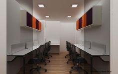 Vedantu HR room