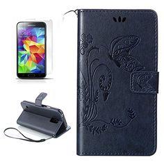 Yrisen 2in 1 Samsung Galaxy S5 Tasche Hülle Wallet Case S... https://www.amazon.de/dp/B01IK7WLAQ/ref=cm_sw_r_pi_dp_x_64r7xb69BHA92