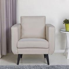 Fargo Arm Chair