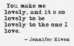 All the Bright Places by Jennifer Niven Lyric Quotes, Book Quotes, Me Quotes, Qoutes, Lyrics, I Love Books, Good Books, All The Bright Places Quotes, Meaningful Quotes
