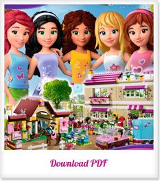 Download #LEGO Friends Poster here! Lego Friends Birthday, Lego Friends Party, Lego Birthday Party, 7th Birthday, Birthday Stuff, Birthday Ideas, Friends Poster, Lego For Kids, Julia