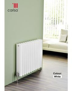 Browse our full range of horizontal designer radiators online at WeHeat and add high-performance heating to your installation. Order now Horizontal Designer Radiators, Electric Towel Rail, Electric Radiators, Heated Towel Rail, Shower Enclosure, Home Appliances, Range, Color