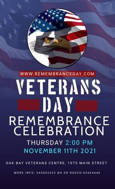 Customize this design with your video, photos and text. Easy to use online tools with thousands of stock photos, clipart and effects. Free downloads, great for printing and sharing online. US Legal. Tags: remembrance day soldier last post diggers, remembrance veteran's video template, veterans day 2021, veterans day celebration event flyer template, veterans day rememberance, Memorial Day, Veteran's Day , Memorial Day