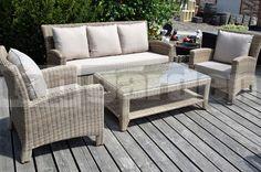 Outdoor Furniture Sets, Outdoor Decor, Garden, Home Decor, Garten, Decoration Home, Room Decor, Lawn And Garden, Gardens
