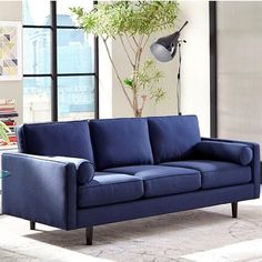 karl palliser scandinavia inc modern furniture new orleans metairie louisiana sofa living