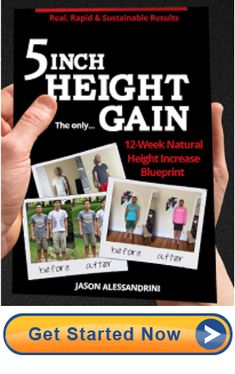 Here are some important facts about how to grow taller while sleeping. When you know how to sleep to increase height, gaining those inches becomes far easier. Family Genes, Testosterone Hormone, Height Growth, Body Grow, Increase Height, How To Grow Taller, Healthy Environment, Workout Regimen, Eat Right