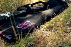 """Girls With Guns Clothing Universal Gun Bag Fits Shotgun/Rifle 52"""""""