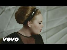 (12) Adele - Skyfall (Lyric Video) - YouTube