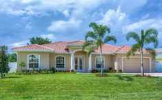 This spacious 3.100 sq ft. luxury villa with a separate guest suite and a spacious pool area south direction was built in July 2014. We provide all you need! 1. Beach: You can reach the beaches Vanderbilt Beach and ...