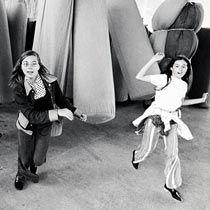children's village Ontario Place, Ballet Shoes, Dance Shoes, Baby Strollers, Retro, Children, Ballet Flats, Dancing Shoes, Baby Prams
