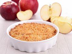 Breaking Bad Breakfast Habits http://www.active.com/nutrition/Articles/Breaking-Bad-Breakfast-Habits.htm?cmp=23-95-51