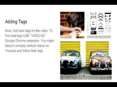 Video Google, The Secret, Seo, Videos, Youtube, Movie Posters, Film Poster, Youtubers, Billboard