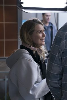 """Promotional Photos Greys Anatomy ep """"Old Scars, Future Hearts"""" airing Mar. Ellen Pompeo, Merideth Grey, Greys Anatomy Cast, Dance It Out, Popular Shows, Celebs, Celebrities, Movies And Tv Shows, Movie Tv"""