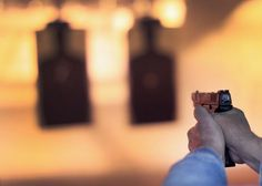 Appeals Court: No Second Amendment Right to Carry Firearms Outside the Home - On Thursday, the Ninth Circuit concluded that the Constitution does not grant citizens the right to carry concealed firearms outside the home.
