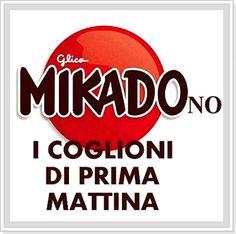 MikadoNO