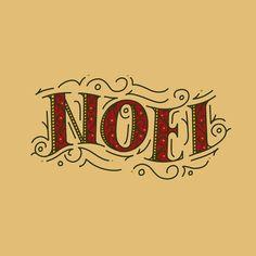 Noel. 345/366