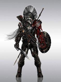 http://1.bp.blogspot.com/-ZS6bFkezf1I/TodXzJzMYcI/AAAAAAAABXs/k6W2fb-l6GI/s1600/helldiver_custom_by_Theo+Stylianides+concpet+armor+sci+fi+ro...