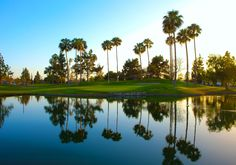 Tustin Ranch Golf Club - Best Golf Course in Orange County! Famous Golf Courses, Public Golf Courses, Orange County, Ranch, St Andrews Golf, Coeur D Alene Resort, Discount Golf, Augusta Golf, Golf Course Reviews