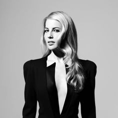 Morgan James talks 'I Want You' single and new 'Hunter' CD (Includes interview)