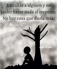 #viento del alma #retazos#