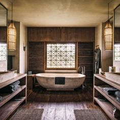 Just 10 minutes outside Siem Reap, the gateway to the Angkor Wat, Phum Baitang is a luxury design hotel in Cambodia. Phum Baitang offers stylish villas & a spa. Interior Design Examples, Interior Design Inspiration, Design Ideas, Inspiration Boards, Design Projects, Design Hotel, Hotels In Cambodia, Cambodia Travel, Espace Design