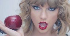 Apple escucha a Taylor Swift: Apple Music pagará a los artistas durante el período de prueba