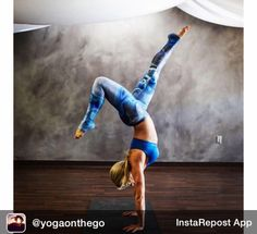 She's a stunner @yogaonthego in SINCERE leggings! The pattern on the leggings are images taken from a beautiful BLUE GEODE. Geodes are believed to help one be able to help see the 'whole perspective' and to see situations from different viewpoints. Geodes are especially powerful in alleviating stress and strengthening spirituality. www.confusedgirlinthecity.com #confusedgirl #confusedgirlleggings #yoga #yogafit #yogagirl #yogalife #yogaeverydamnday #yogapose #yogawear #yogagear #activewear