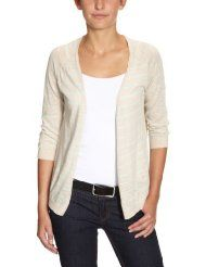 SELECTED FEMME Damen Strickjacke, 16029161 Babita 3/4 Knit Cardigan