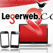 Legerweb