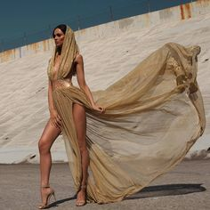 Our best selling gowns. Burning Man Fashion, Burning Man Outfits, Neon Dresses, Gypsy Dresses, Sexy Bikini, Metallic Mini Dresses, Michael Costello, Long Sleeve Gown, Fashion Poses